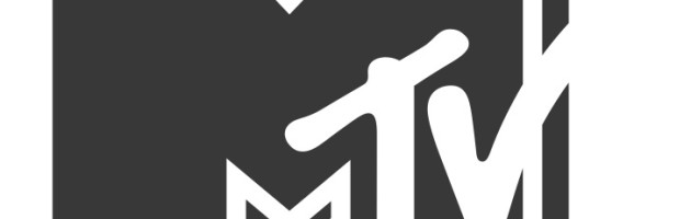 MTV News – Heart Beat V Presenting Oliver Ho ho ho chi minh!! Mirror http://www.mtvvietnam.com.vn/videos/?video=2227