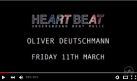 Oliver Deutschmann 11 march '16 Observatory Ho Chi Minh City